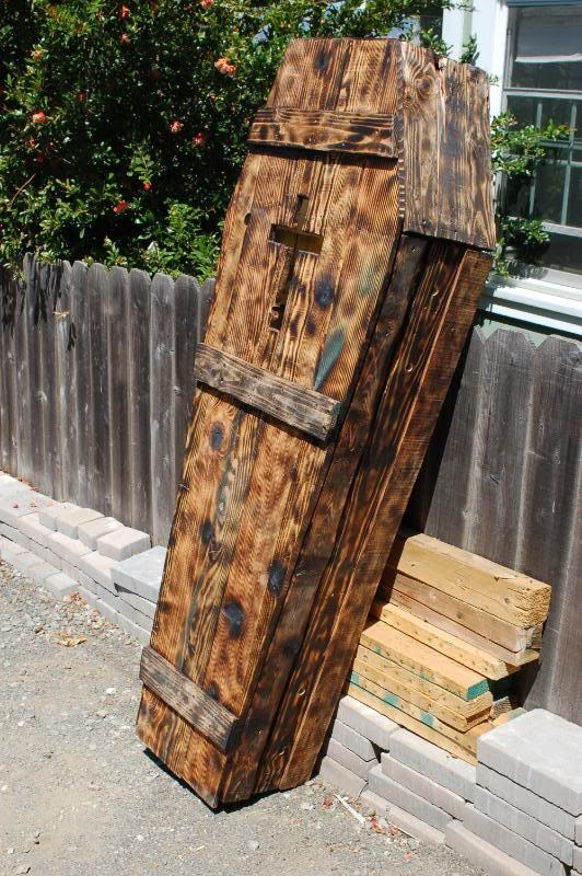 Creative Ways To Recycle Wooden Pallets (2)