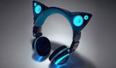 Axent_Wear_Cat_Ear_Headphones+(3)