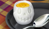 Egg-o-matic_Skull_Egg_Mold+(2)