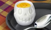 Egg-o-matic_Skull_Egg_Mold+(2)