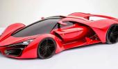 Ferrari_F80_Supercar_Concept+(4)