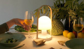 FollowMe_Portable_and_rechargeable_Lamp+(4)