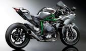 Kawasaki_Ninja_H2R+(2)