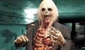 Professional_Halloween_Zombie_Costume+(1)