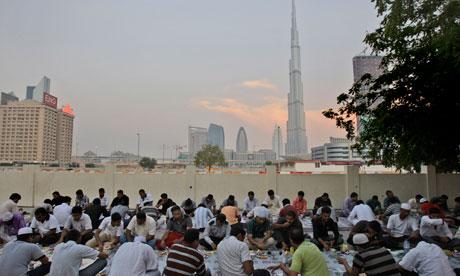 Burj-Khalifa-007