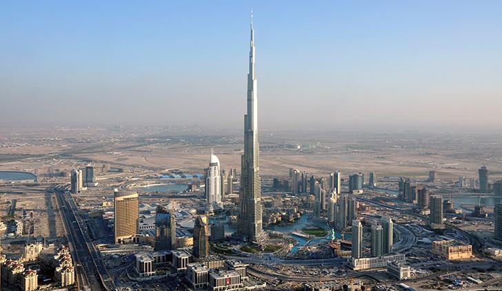 Burj-Khalifa-5