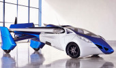 Collapsible_Aeromobil_3+(4)