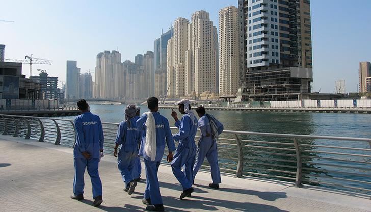 Dubai_constr_workers