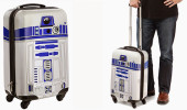 Star_Wars_R2-D2_Carry-On_Luggage+(3)