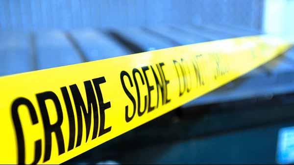 crime-rate-scene-2