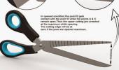 scissors_03