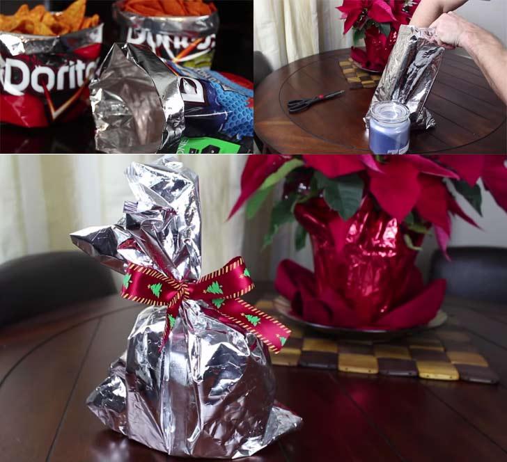 10-useful-hacks-for-Christmas-