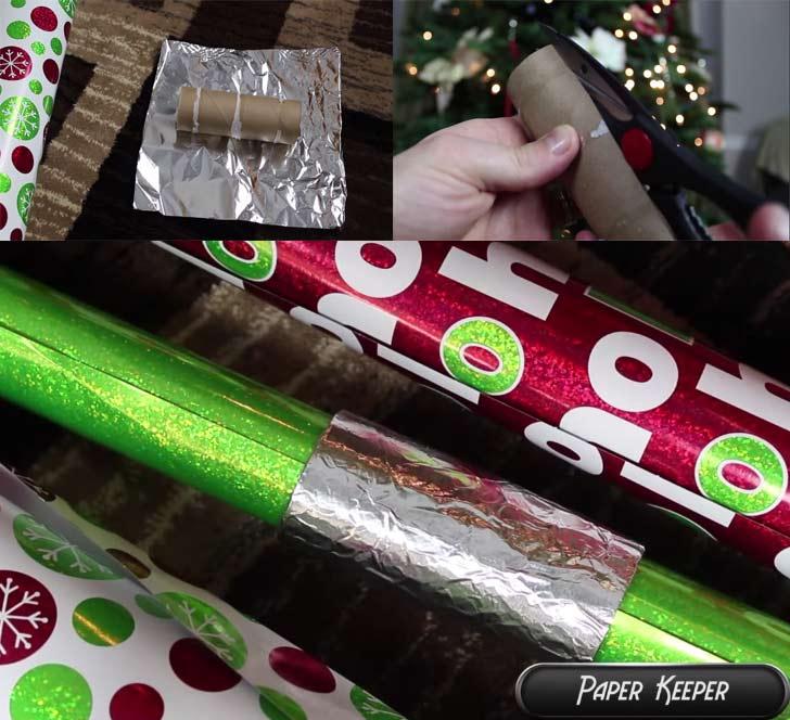 10-useful-hacks-for-Christmas-2