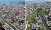 Devastating-Indian-Ocean-tsunami,-10-years-later-thumb