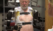 Man_Tests_First_Dual_Shoulder-Down_Cyborg_Arms1