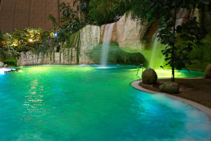 Tropical Islands Resort14