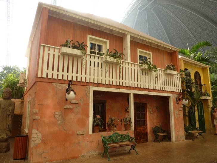 Tropical Islands Resort5