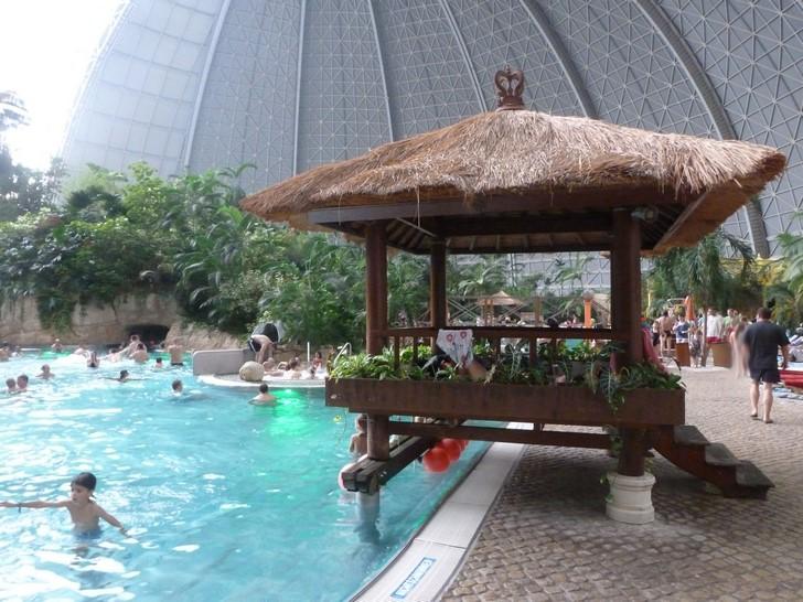 Tropical Islands Resort6