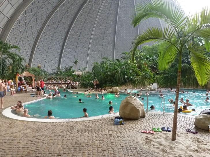 Tropical Islands Resort7