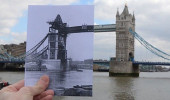 comparing-london-then-and-now-thumb