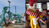 35-People-Messed-With-Statues-for-an-Epic-Photo-(12)