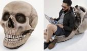 Skull_Chair+(5)